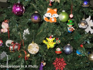 Ornament close up 1_2014