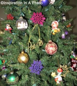 Ornament close up 2_2014