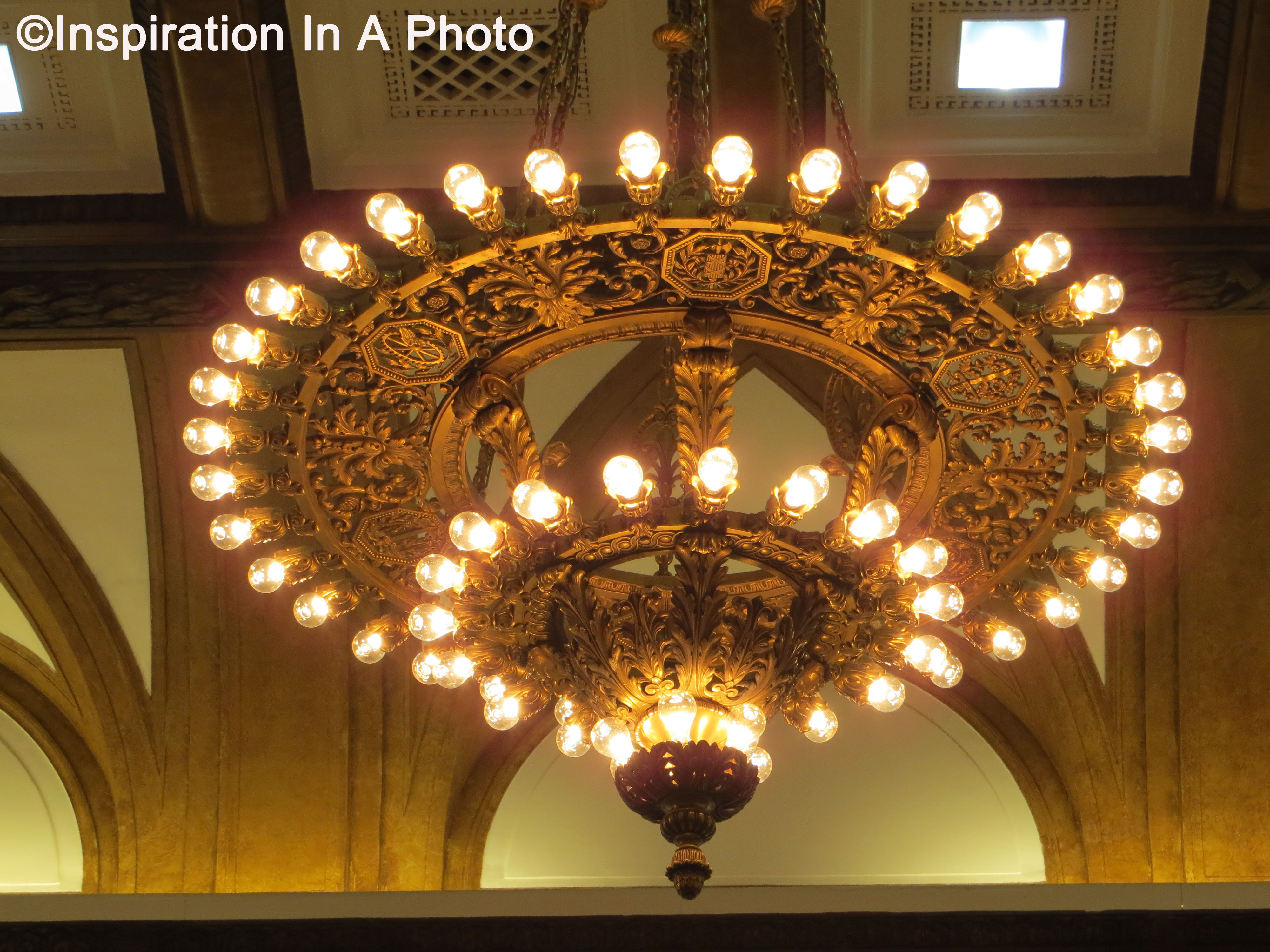Grand chandeliers inspiration in a photo grand chandeliers aloadofball Images