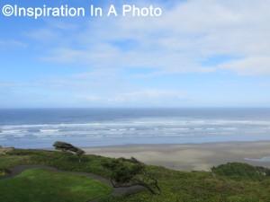 Sky, sea, and sand_ocean