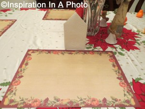 Thanksgiving table 2-placemats_2015