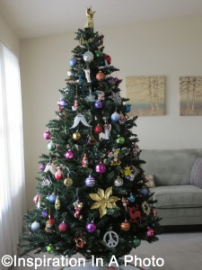 Christmas tree_2015